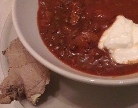 ginger-and-lentil-soup.jpg